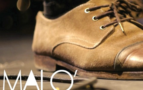 OVER PLACE… (Live) // Malo'