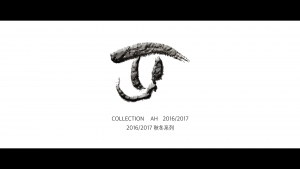 TY Collection // THE FACTORY – Commercial